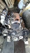 Двигатель в сборе. Mitsubishi: Lancer Evolution, Eclipse, L200, Lancer Cedia, Delica, L300, L400, L300 Truck, Space Gear, Lancer, Mirage, Starion, Spa...