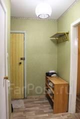 2-комнатная, переулок 3-й Путевой 5. Индустриальный, агентство, 33 кв.м.