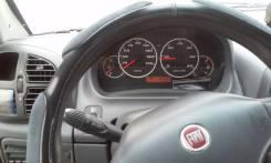 Fiat Ducato. Продам микроавтобус фиат дукато, 2 300 куб. см., 15 мест