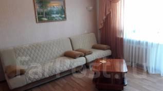 3-комнатная, проспект Комсомольский 53. частное лицо, 65 кв.м.