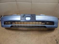Продам бампер передний для  Honda Odyssey (`94-99 года) RA1-5