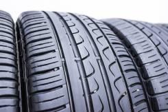 Pirelli P7. Летние, 2014 год, износ: 20%, 4 шт