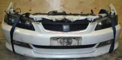 Ноускат. Honda Accord, CF7, CF6