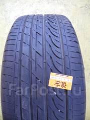 Bridgestone. Летние, 2010 год, износ: 5%, 4 шт