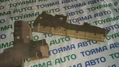 Защита топливного бака. Toyota RAV4, ACA38L, ACA38, ACA36, ACA36W, ACA30, ACA31, ACA31W, ACA33