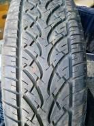 Bridgestone Dueler H/P, 245/70 R 16