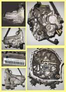МКПП. Honda Inspire Двигатель G20A