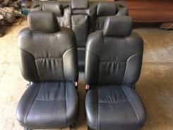 Чехол. Toyota Crown, JZS171, JZS175, JZS173