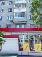 1-комнатная, улица Теремецкого 8. Китайского рынка, частное лицо, 30 кв.м. Дом снаружи