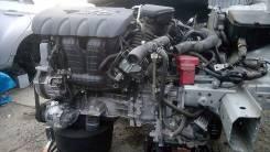 Вариатор. Mitsubishi Outlander, GF7W Двигатель 4J11