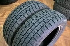 Dunlop Winter Maxx WM01. Зимние, без шипов, 2013 год, износ: 5%, 2 шт