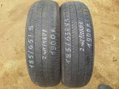 Goodyear GT 3. Летние, 2012 год, износ: 10%, 2 шт