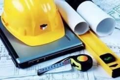 Ремонт, Строительство, демонтаж любой сложности