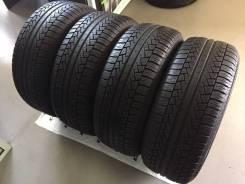 Pirelli Scorpion STR. Летние, 2011 год, износ: 20%, 4 шт