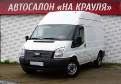 Ford Transit. Продаётся 13 г. в. 4WD!, 2 200 куб. см., 1 500 кг.