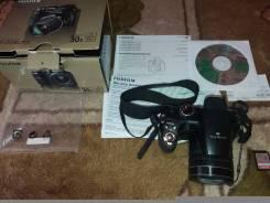 Fujifilm. 10 - 14.9 Мп, зум: 14х и более