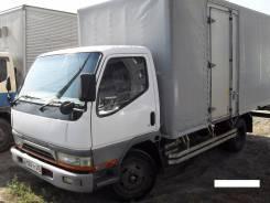 Mitsubishi Canter. Барнаул, 4 200 куб. см., 3 000 кг.