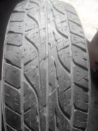 Dunlop Grandtrek AT3. Летние, износ: 20%, 1 шт