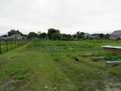 Продам земельный участок с недостроенным домом. 1 400 кв.м., собственность, электричество, от частного лица (собственник). Схема участка