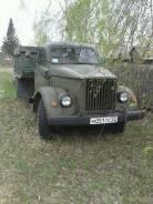 ГАЗ 51. Продается Газ 51, 3 500куб. см., 2 200кг., 4x2