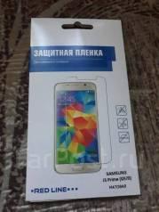 Пленка для Samsung J5