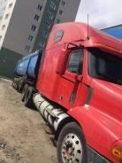 Freightliner Century. Продам Фредлайнер с Тонаром, 14 000 куб. см., 24 500 кг.