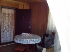 Продам квартира. р-н имени Лазо село Бичевая, от частного лица (собственник)