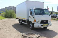 Hyundai HD78. , 3 907 куб. см., 5 000 кг.