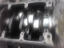 Коленвал. Mercedes-Benz Actros Двигатель OM501LA