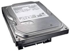 Жесткие диски. 320 Гб, интерфейс 3,5