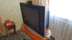 "Samsung. 21"" LCD (ЖК)"
