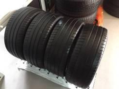 Michelin Pilot Sport 3. Летние, 2011 год, износ: 30%, 4 шт