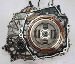 Вариатор. Honda Mobilio Spike, GK1 Honda Mobilio, GB1 Двигатель L15A