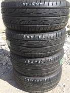 Goodyear Eagle LS2000. Летние, 2015 год, износ: 10%, 4 шт