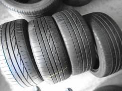 Bridgestone Potenza RE050A. Летние, износ: 10%