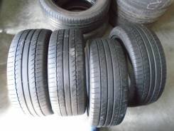 Michelin Primacy HP, 205 45 R17