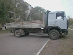 МАЗ 53366. Продам МАЗ, 2 400 куб. см., 8 000 кг.