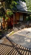 Продам земельный участок 6 соток. 620 кв.м., собственность, электричество, от частного лица (собственник)