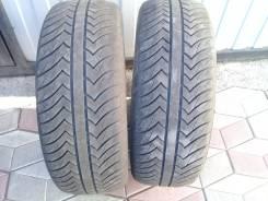 Westlake Tyres RVH680. Летние, износ: 40%, 2 шт