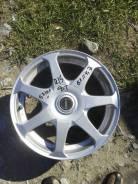 Bridgestone FEID. x15