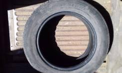 Bridgestone B250. Летние, 2012 год, износ: 20%, 4 шт