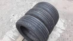Michelin Primacy HP. Летние, износ: 20%, 3 шт
