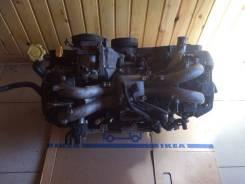 Двигатель в сборе. Subaru Impreza, GC1 Двигатель EJ151