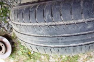 Шины nokian hakka i3 205/70/15 купить грузовые шины аеолус купить в спб
