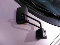 Стойка зеркала. Mazda Titan