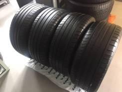 Dunlop SP Sport Maxx GT. Летние, 2015 год, износ: 20%, 4 шт