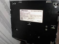 Pioneer Carrozzeria AVIC-DRV50