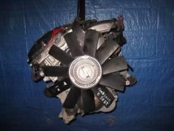 Двигатель в сборе. BMW 5-Series, E39, E34, E60 BMW 3-Series, E46/3, E46/2, E46/4 BMW 7-Series, E38 Двигатели: M52B28, M52, B28TU