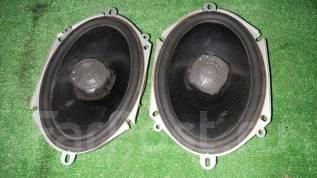 26. Динамики JBL GTO 8628