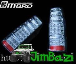 Стоп-сигнал. Suzuki Jimny Sierra, JB43W Suzuki Jimny, JB43, JB33W, JB23W, JB43W Suzuki Jimny Wide, JB33W, JB43W